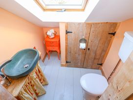 Owl Cottage - Lincolnshire - 999736 - thumbnail photo 29