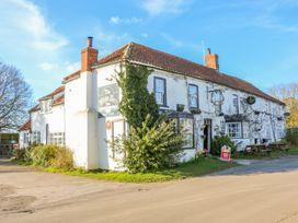 Owl Cottage - Lincolnshire - 999736 - thumbnail photo 32