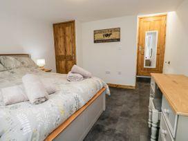 La'al Riddings - Lake District - 999756 - thumbnail photo 17