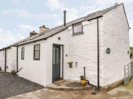 1 bedroom Cottage for rent in Pennington, Ulverston