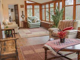 Brook Cottage - Mid Wales - 999757 - thumbnail photo 3