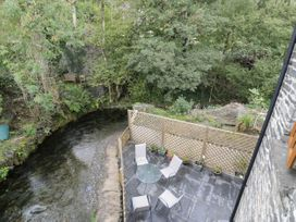 Capel Ebenezer - North Wales - 999789 - thumbnail photo 29