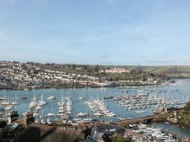 Moorings - Devon - 999806 - thumbnail photo 35