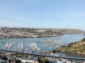 Moorings - Devon - 999806 - thumbnail photo 37