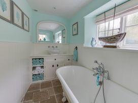 Amy Cottage - Dorset - 999858 - thumbnail photo 18