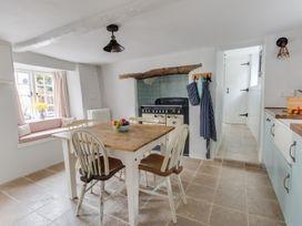 Amy Cottage - Dorset - 999858 - thumbnail photo 5