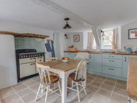 Amy Cottage - Dorset - 999858 - thumbnail photo 6