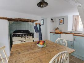 Amy Cottage - Dorset - 999858 - thumbnail photo 9