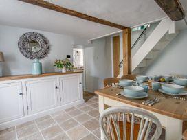 Amy Cottage - Dorset - 999858 - thumbnail photo 12
