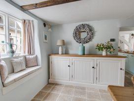 Amy Cottage - Dorset - 999858 - thumbnail photo 13