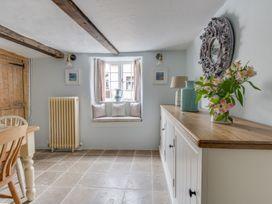 Amy Cottage - Dorset - 999858 - thumbnail photo 14