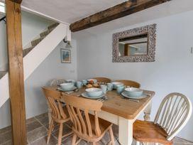 Amy Cottage - Dorset - 999858 - thumbnail photo 15