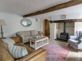 Amy Cottage - Dorset - 999858 - thumbnail photo 2