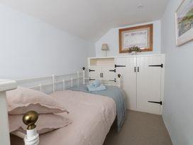 Amy Cottage - Dorset - 999858 - thumbnail photo 20
