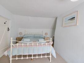 Amy Cottage - Dorset - 999858 - thumbnail photo 23
