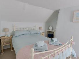 Amy Cottage - Dorset - 999858 - thumbnail photo 25