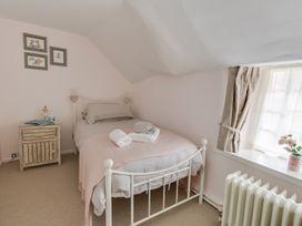 Amy Cottage - Dorset - 999858 - thumbnail photo 26