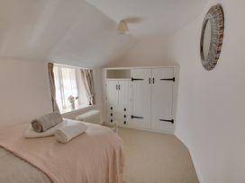 Amy Cottage - Dorset - 999858 - thumbnail photo 27