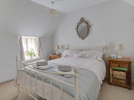 Amy Cottage - Dorset - 999858 - thumbnail photo 31