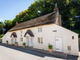 Amy Cottage - Dorset - 999858 - thumbnail photo 1