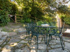 Amy Cottage - Dorset - 999858 - thumbnail photo 37