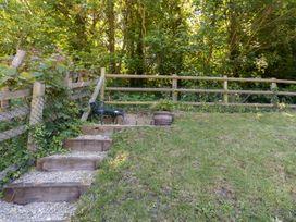Amy Cottage - Dorset - 999858 - thumbnail photo 39