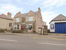 Hyfrydle - Anglesey - 999893 - thumbnail photo 3