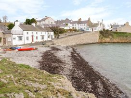 Hyfrydle - Anglesey - 999893 - thumbnail photo 18