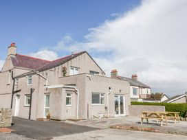 Hyfrydle - Anglesey - 999893 - thumbnail photo 1