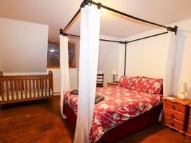 Lakeland Lodge - Norfolk - 999905 - thumbnail photo 22