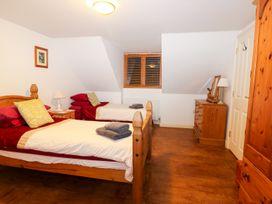 Lakeland Lodge - Norfolk - 999905 - thumbnail photo 28