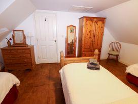 Lakeland Lodge - Norfolk - 999905 - thumbnail photo 29
