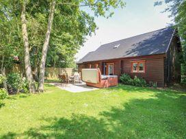 Lakeland Lodge - Norfolk - 999905 - thumbnail photo 31