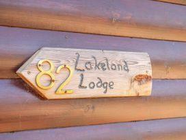 Lakeland Lodge - Norfolk - 999905 - thumbnail photo 3