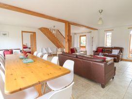 Lakeland Lodge - Norfolk - 999905 - thumbnail photo 12