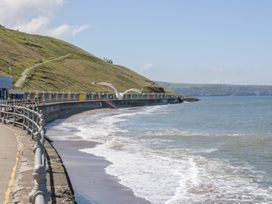 West Cliff Apartment - Whitby & North Yorkshire - 999913 - thumbnail photo 13