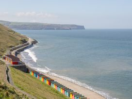 West Cliff Apartment - Whitby & North Yorkshire - 999913 - thumbnail photo 14