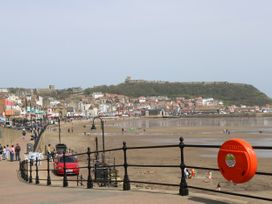 The Potting Shed - Whitby & North Yorkshire - 999943 - thumbnail photo 13
