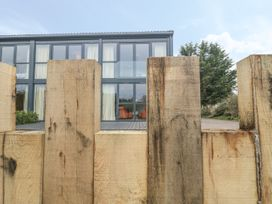 1 Seagry Barn - Somerset & Wiltshire - 999950 - thumbnail photo 4