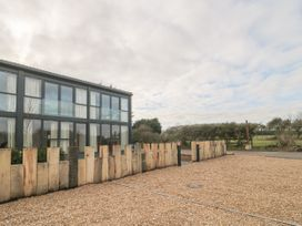 1 Seagry Barn - Somerset & Wiltshire - 999950 - thumbnail photo 33
