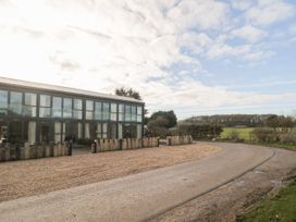 1 Seagry Barn - Somerset & Wiltshire - 999950 - thumbnail photo 34