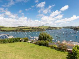 Waterside View - Devon - 999960 - thumbnail photo 18