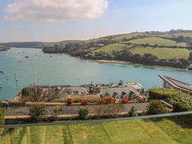 Waterside View - Devon - 999960 - thumbnail photo 19