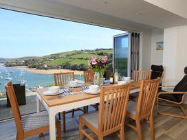 Waterside View - Devon - 999960 - thumbnail photo 5