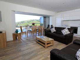 Waterside View - Devon - 999960 - thumbnail photo 8
