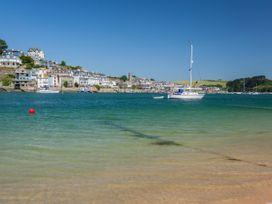 Waterside View - Devon - 999960 - thumbnail photo 20