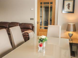 Carraig House - 1000007 - photo 6