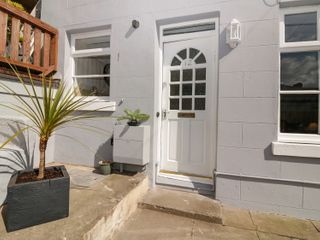 Harbourside Cottage - 1000121 - photo 5