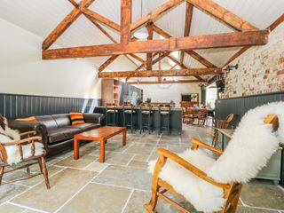 Sykes Lodge - 1000186 - photo 7