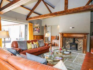 Sykes Lodge - 1000186 - photo 5